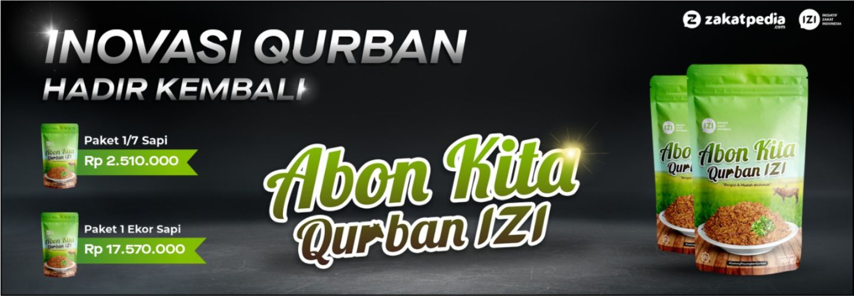 header-qurban
